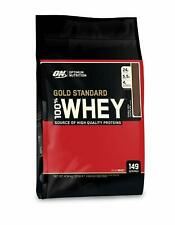 Optimum Nutrition 100% Whey Gold Standard 4545g (22.00 Eur/Kg)