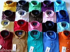 LP (Louis Philippe) Full Sleeve Slim fit Shirt ( 20 Colours)