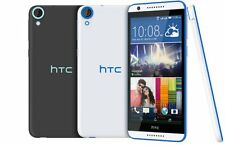 HTC DESIRE 820 REPLACEMENT BACK DOOR BATTERY PANEL HOUSING COVER