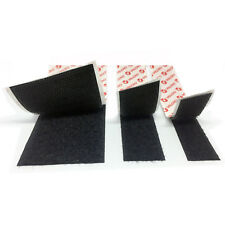 Self Adhesive Backed VELCRO® Brand Tape - Stick On Fastener