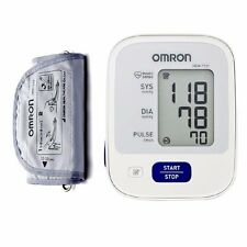 New 7121- In Arm Blood Pressure Monitor - Digital Blood Pressure Monitor Hem