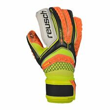 Reusch Re:pulse Deluxe G2 Torwarthandschuh F767