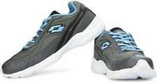 Lotto Rapid Running Shoes (FLAT 60% OFF) -67R