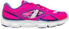 Junior Training Shoes Brooks Pure Flow 3 Boys-Girls Children Trainers Gym Shoes