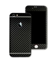 Carbon Fiber texture Skin for Sony Xperia