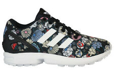 Adidas ZX Flux W Gr. 36 - 40,5 wählbar NEU Damen Boost Ultra Superstar BB5052