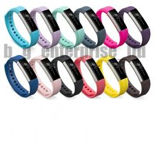 Replacement Wristband Bracelet Band Strap for Fitbit Alta  and ALTA HR