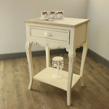 Country Ash Range Bedroom Furniture Set Dressing table Chest of Drawers Bedside