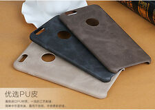 """iphone 5,5S """" BOB Series"""" Soft PU Leather Back Case Cover for Apple iPhone 5"""