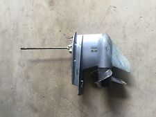 """Yamaha Lower Unit 60 70 HP Outboard Boat Motor Engine 20"""" Gearcase 3 Cylinder"""