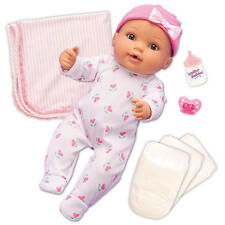 Waterbabies Special Delivery Baby Doll with Playset - Easter American