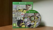 FIFA Football Games (PS4, PS3, XBOX ONE, XBOX 360, Wii) - FIFA 17 16 15 14 13
