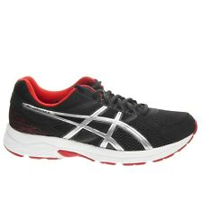 SUPER SCONTO 30% !! SCARPE RUNNING ASICS GEL CONTEND 3