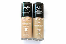 Revlon Colorstay Foundation Combination/Oily 30ml - Please Choose Shade: