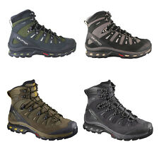 Salomon Quest 4D 2 GTX men's hiking Boots Trekking Shoes Hiking Boots Boots
