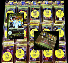 PANINI Adrenalyn XL FIFA 365 Trading Cards BLISTER Limited Edition Fussball
