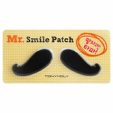 Tony Moly Mr. Smile Patch - Smile Lines & Wrinkles *UK Seller*