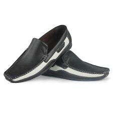 Loafers - Elevator Shoes For Increase Height Just Wear & Get Taller upto 7.62 CM