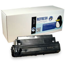 REMANUFACTURED 106R01034 MONO BLACK LASER TONER CARTRIDGE FOR XEROX PRINTERS