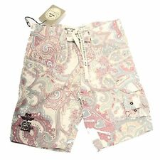 8475O costume mare bimbo SUNDEK shorts swimwear kid0 results ... 48152e03de3b