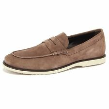 4358Q mocassino HOGAN scarpe uomo loafer shoes men