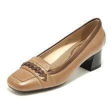 32526 decollete TODS OY MASCH scarpa donna shoes women