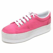 fabfae67f35f 3212I sneakers donna JEFFREY CAMPBELL e play zomg zeppa scarpe shoes women