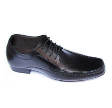 Designer Elevator Shoes - Designer Height Increase Shoes Get Taller upto 7.62 CM