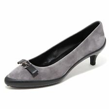 65928 ballerina HOGAN FIOCCO  scarpa decoolete donna shoes women