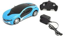 Famous Car Radio Control Multi-function Car Toy For Kids With Gorgeous Look 6328