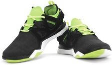 Reebok REEBOK ZCUT TR Running Shoes (FLAT 60% OFF) -63X