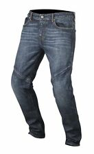 JEANS MOTO ALPINESTARS UOMO COPPER OUT DENIM PANTS CON PROTEZIONI