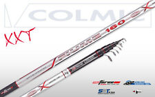 Canna bolognese Colmic Fiume 160-S