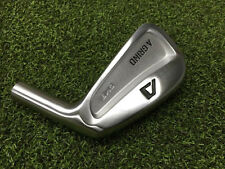 NEW model A DESIGN GOLF A GRIND CMB HC Forged IRON 4-PW 7pc