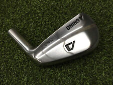 NEW model A DESIGN GOLF A GRIND CMB BLADE Forged IRON 4-PW 7pc