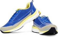 Joma Galtero Running Shoes  (FLAT 30% OFF) -BCH