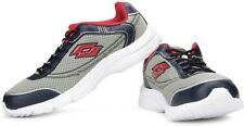 Lotto Tremor Running Shoes (FLAT 60% OFF) - 286