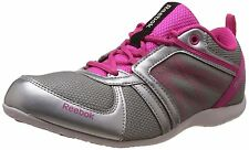 Reebok Speed Diva Smooth Lp Running Shoes (FLAT 30% OFF) - 6IL