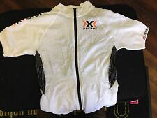 "X-Bionic ""The Trick"" Ladies Bike Shirt"