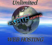 Up To 4 Year Unlimited Web Hosting  8 purchase options Free Website Templates