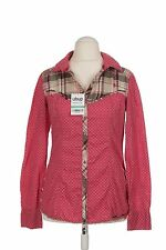 Esprit Bluse pink S       #eptfxf1
