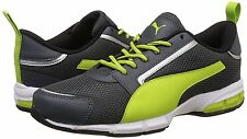 Puma Men's Running & sports Shoe Product code 019025703 (FLAT 50% OFF- MRP 4799)