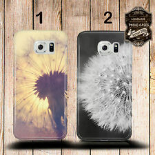 "cover cellulare, per cellulare Samsung Galaxy CUSTODIA "" TARASSACO """