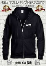 THE BEAT HOODIE - Ska, Exclusive, Ltd Edition, Numbered. Very High quality.
