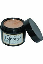 Camera Clear Tinted Foundation by Leichner