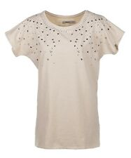 Pepe Jeans Ladies T-Shirt