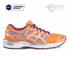 Scarpa running Asics Gel Excite 4 Donna T6E8N-0693 fine serie