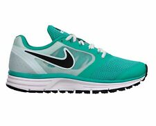 NIKE ZOOM VOMERO + 8 WOMENS UK SIZE 5 RUNNING SHOES TRAINERS RRP £110/-