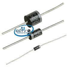 15A/45V 10A/1KV 5A/100V/60V 3A/200V 1A/1KV Blocking Schottky Rectifier Diodes