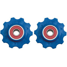 FSA Ceramic Bearing Jockey Wheel Campagnolo rear derailleur